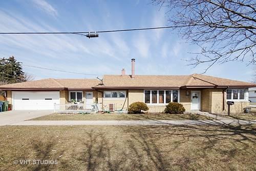 9258 Massasoit, Oak Lawn, IL 60453