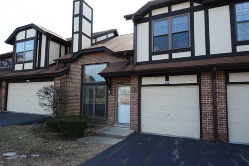 236 Oak Knoll, Bloomingdale, IL 60108