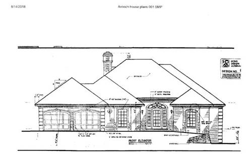 40055 N Harbor Ridge, Antioch, IL 60002