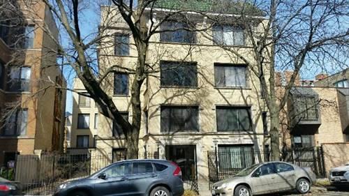 900 W Ainslie Unit A, Chicago, IL 60640 Uptown