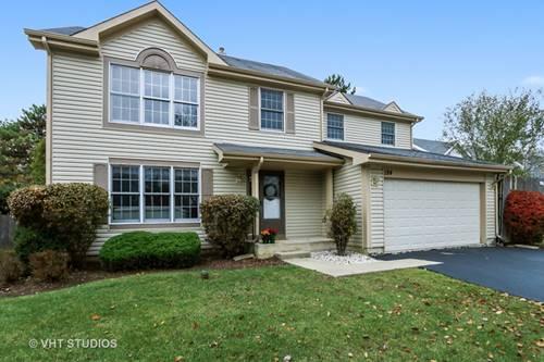 284 Southgate, Vernon Hills, IL 60061