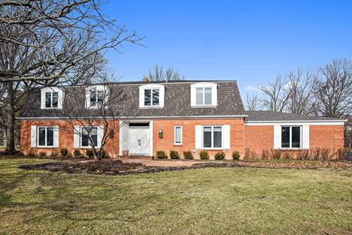 35W016 Frontenac, Dundee, IL 60118