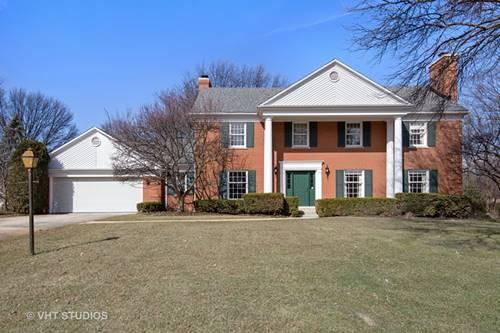 59 Devonshire, Oak Brook, IL 60523