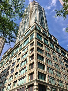 100 E Huron Unit 4101, Chicago, IL 60611