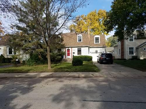 7104 Church, Morton Grove, IL 60053