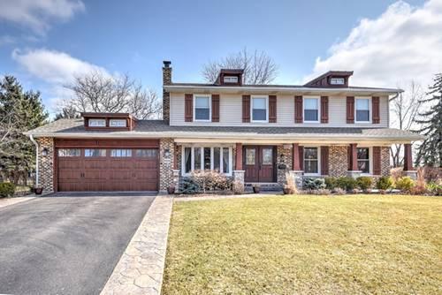665 Fairfield, Elk Grove Village, IL 60007