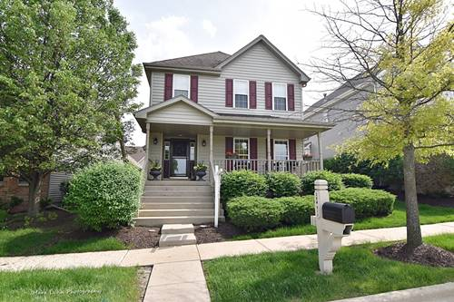 39W077 Herrington, Geneva, IL 60134