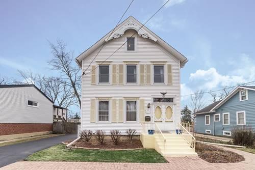 121 N Charlotte, Lombard, IL 60148