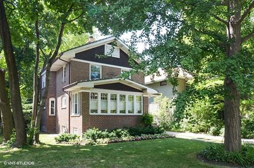 842 N Harlem, River Forest, IL 60305