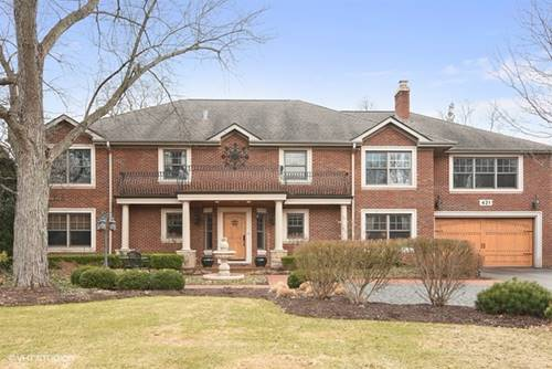 421 E Orchard, Arlington Heights, IL 60005