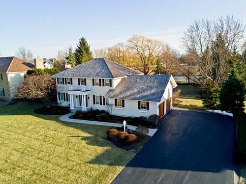 17837 W Pond Ridge, Gurnee, IL 60031