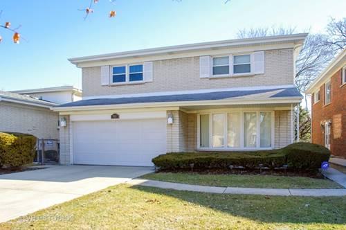 7321 N Kostner, Lincolnwood, IL 60712