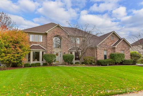 4416 Clearwater, Naperville, IL 60564