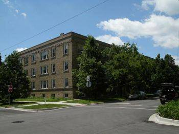 4452 N Winchester Unit 1, Chicago, IL 60640 Ravenswood