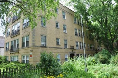 4860 N Hermitage Unit 3E, Chicago, IL 60640 Uptown
