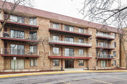 5400 Astor Unit 406, Rolling Meadows, IL 60008