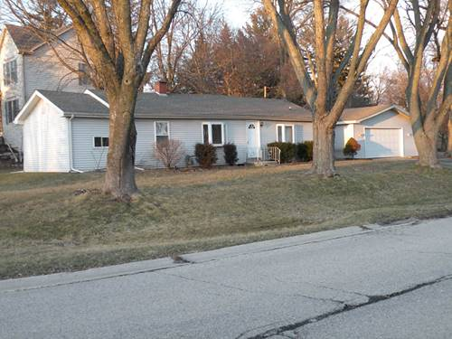 937 S Cook, Barrington, IL 60010