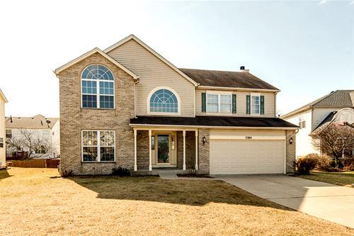 5304 Kingsbury Estates, Plainfield, IL 60586