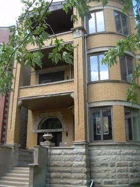 928 W Leland Unit 3RD, Chicago, IL 60640 Uptown