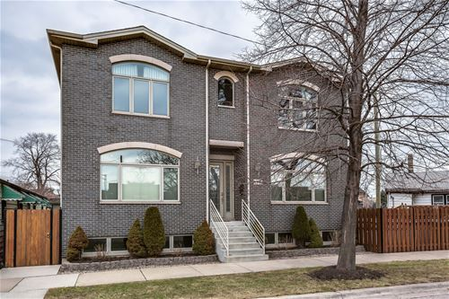1376 W Fuller, Chicago, IL 60608