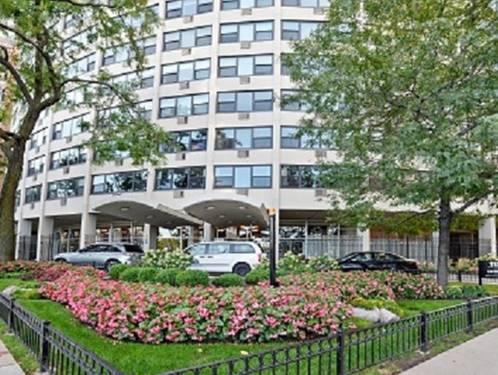1150 N Lake Shore Unit 7D, Chicago, IL 60611 Gold Coast