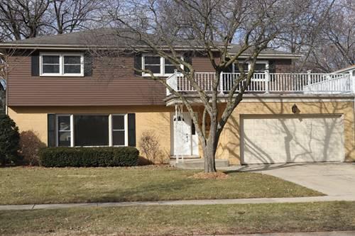 448 S Kennicott, Arlington Heights, IL 60005