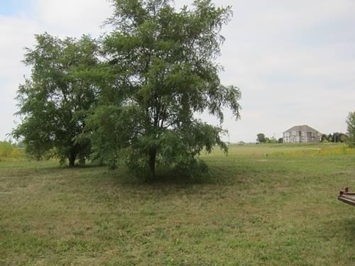 988 Redbud, Sugar Grove, IL 60554