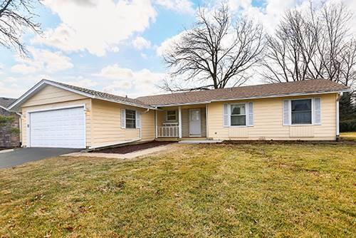 1549 White, Elk Grove Village, IL 60007