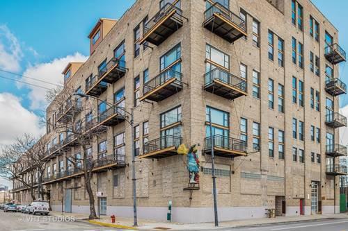 2545 S Dearborn Unit 405, Chicago, IL 60616