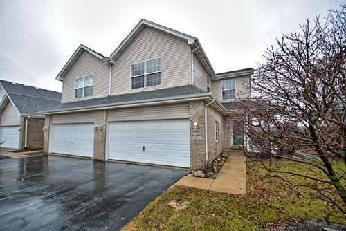 16530 Knottingwood, Oak Forest, IL 60452