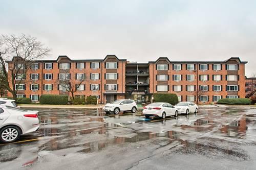 1106 S New Wilke Unit 101, Arlington Heights, IL 60005
