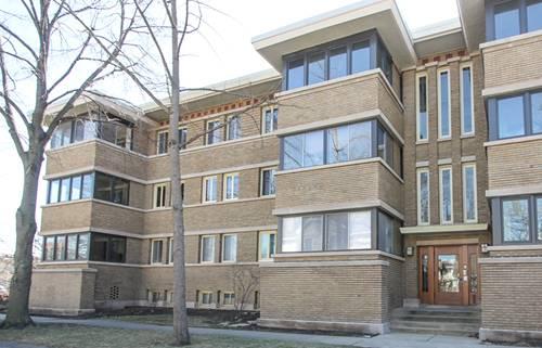 643 Ontario Unit 2E, Oak Park, IL 60302