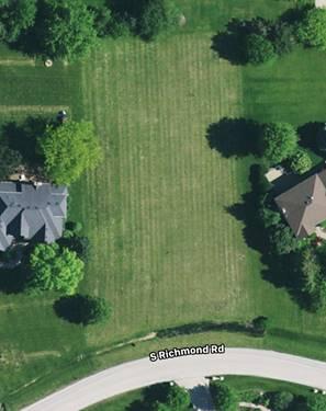 17710 S Richmond, Plainfield, IL 60586