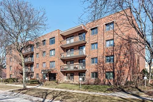9221 Drake Unit 208N, Evanston, IL 60203