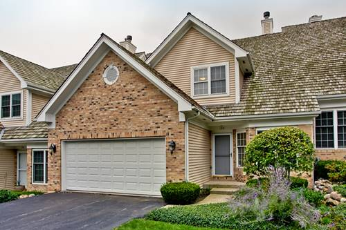 192 Red Top, Libertyville, IL 60048