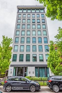 550 W Wellington Unit 6W, Chicago, IL 60657 Lakeview