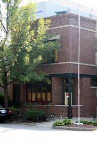 1457 W Wolfram Unit 1F, Chicago, IL 60657 Lakeview