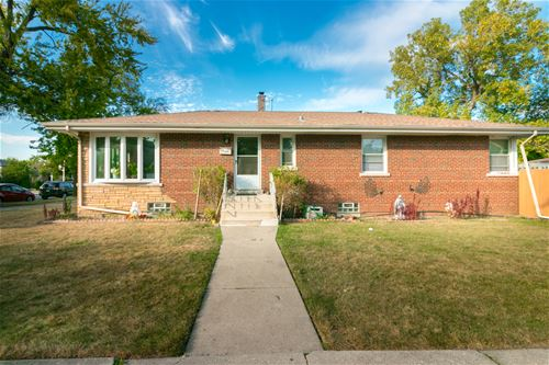 6501 N Albany, Chicago, IL 60645