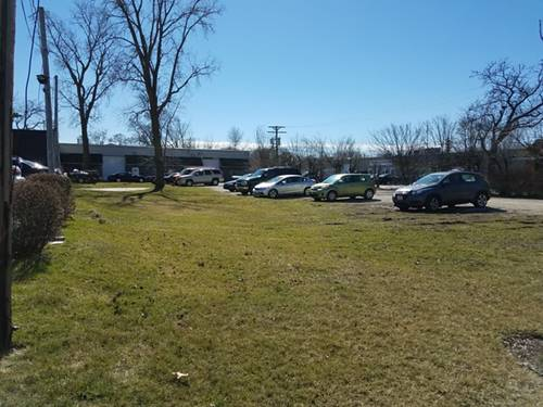 1735 Chestnut, Glenview, IL 60025