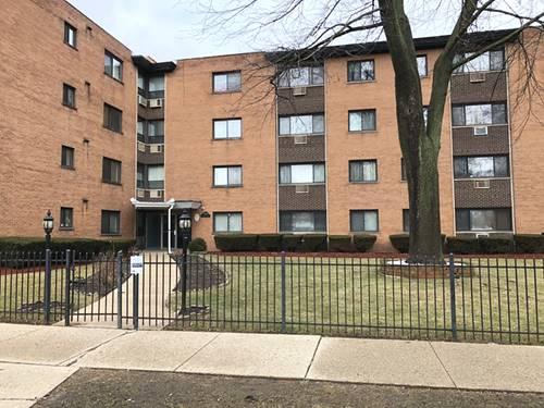 1600 W Greenleaf Unit 107, Chicago, IL 60626