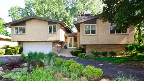 4840 W Morse, Lincolnwood, IL 60712