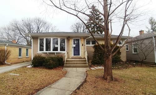 821 N Patton, Arlington Heights, IL 60004