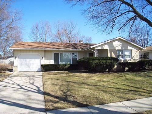 673 Middlebury, Elk Grove Village, IL 60007