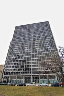 330 W Diversey Unit 1809, Chicago, IL 60657 Lakeview