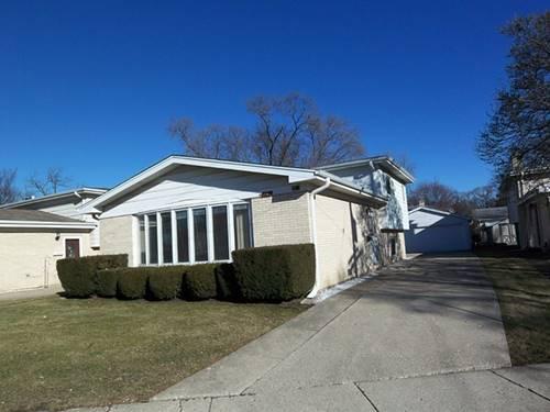 9013 Harms, Morton Grove, IL 60053