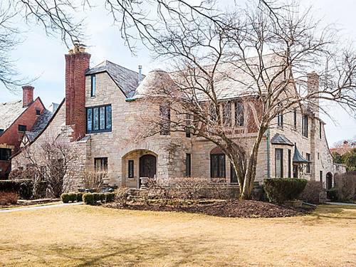 1046 Franklin, River Forest, IL 60305