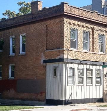 1955 W George Unit 1E, Chicago, IL 60657 West Lakeview