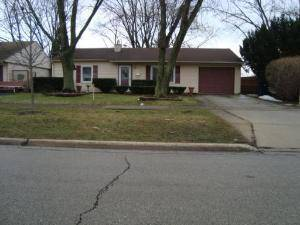 1587 Ardmore, Glendale Heights, IL 60139