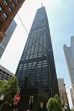175 E Delaware Unit 5106, Chicago, IL 60611 Streeterville