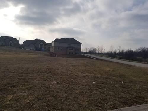 10921 Warwick, Orland Park, IL 60467